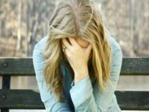 Всеки пети българин боледува от депресивни разстройства