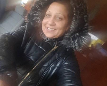 39-годишната Исения Асенова е обвиняемата за финансиране на терористи