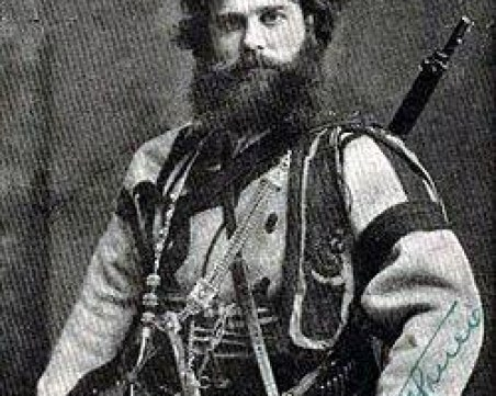72 години от жестоката кончина на един от най- славните български герои
