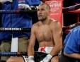 4 години затвор грозят бивш световен шампион по бокс