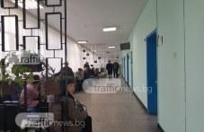 Две жени починаха в Пловдив след усложненията от грипа