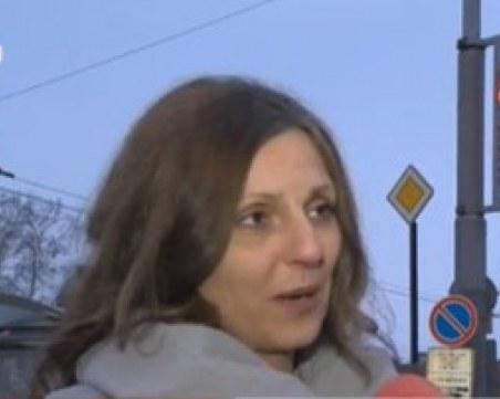 Зам.-кмет на София: Замърсяването на въздуха е спаднало със 17% през 2018 г.