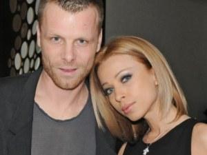Елин и Весела Топузакови не се развеждат, а отварят заведение