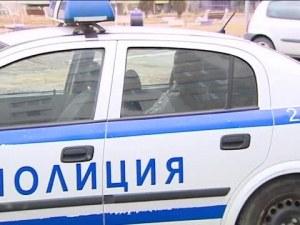 """Освободиха задържания мъж след скандала в """"Дружба"""""""