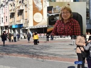 Председателят на АЕБ - Пловдив пред TrafficNews за неправоспособните екскурзоводи, представящи града пред туристите