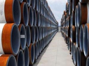 """Проявилите интерес към """"Турски поток"""" у нас не гарантират икономическа изгода"""