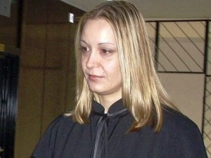 """Съдия Деница Урумова от имотната афера """"Приморско"""" осъди ВСС за 1300 лева обезщетение"""