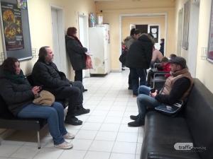 Само за три дни в Пловдив болните от грип са се повишили от 98 на 129 на 10 000 ВИДЕО
