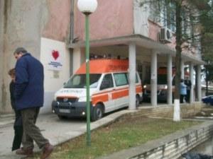 Трагедия в Благоевград: 6-годишно дете издъхна след прекаран грип