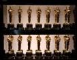 Обявяват номинираните за Оскари днес