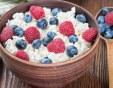 Топ 15: Най-добрите плодове за отслабване
