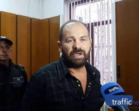 Бивш служител на Рончев пред TrafficNews: Измамните му схеми убиха майка ми