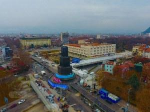 Ангелкова: 2 милиона туристи се очакват в Пловдив