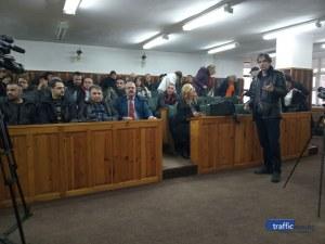 Брацигово се разбунтува срещу изграждане на завод за рециклиране на пластмаса СНИМКИ