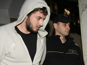 Двама от адвокатите на Йоан Матев се отказаха да го защитават ВИДЕО