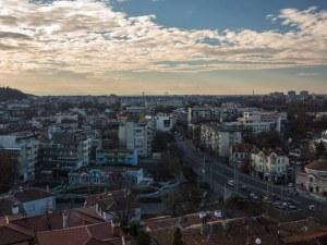 Културният афиш на Пловдив и днес е наситен със събития