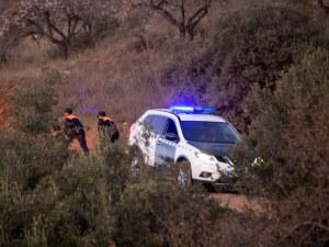 Няма и следа от детето, паднало в сондажен отвор в Испания