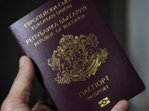 Отнеха българското гражданство на руски милиардерзаради корупция
