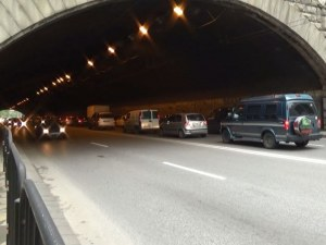 Приеха новите данъци на колите в Пловдив! Вижте тарифите
