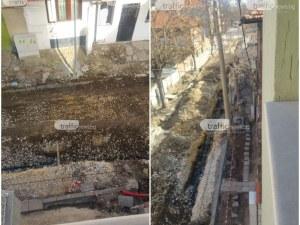 Строителните фирми в Аджисана за инцидента с падналия дядо: Всички шахти са били обезопасени