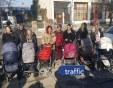 Бейби бум в пловдивско село! 25 бебета проплакаха за година СНИМКИ