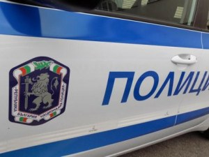 Полицейски шеф изнудвал търговци в София