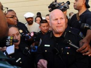 Арестуваха трима младежи, искали да атакуват мюсюлмани в САЩ
