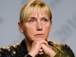 Елена Йончева на свобода срещу 20 бона гаранция