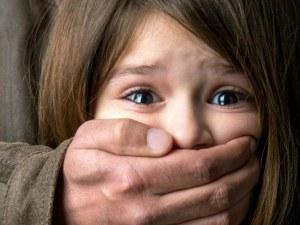 Мъж е арестуван за блудство с 5-годишната си племенница