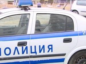 Мъж загина в тежка катастрофа в София