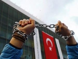 Петима в Турция с доживотни присъди за убийството на християнски мисионери