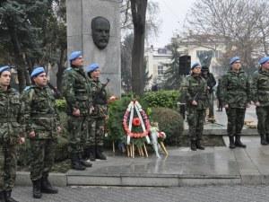 Пловдивчани ще отбележат 165-та годишнина от рождението на Стефан Стамболов
