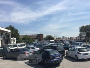 Пловдивски шофьори, еврокатегорията на колите НЕ се получава от КАТ!