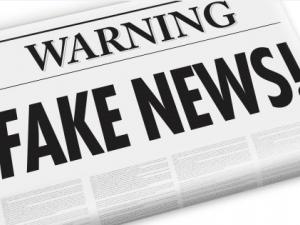 """Приложение на """"Майкрософт"""" ще предупреждава за фалшиви новини"""