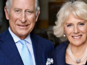 Развеждат ли се принц Чарлз и Камила?