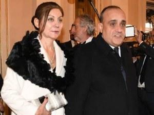 Съпругата на италиански министър: Българите се държат като тийнейджъри по отношение на ЕСК