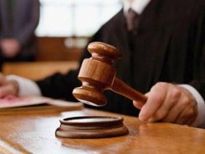 Ученици в Бургас съдят гимназията си, отстранили ги заради фалшиви бележки