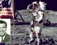 Пловдив се среща с постиженията на българина изпратил Aрмстронг на Луната