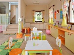 Детските градини във Велинград затварят врати заради грипа