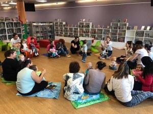 Лондонска библиотека прави кът с български книги, пловдивчани се включват в инициативата