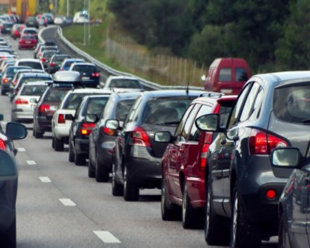 Кои са най-продаваните коли в Европа? Списък на ТОП 100