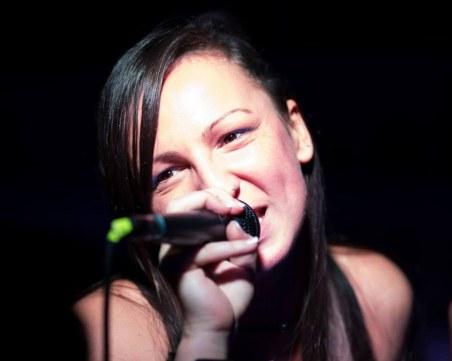 Йоко пред TrafficNews: Фалшивите събития вредят на истинския музикален бизнес у нас