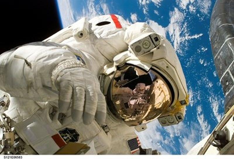 Търсят кандидат-космонавти в Добрич