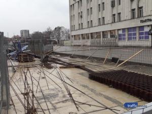 РЕКОРД: 2100 лева за квадратен метър в центъра на Пловдив СНИМКИ+ВИДЕО