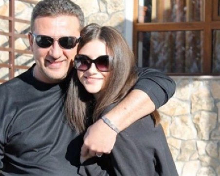 Съдът: Решението за екстрадиране на Росен Йосифов е окончателно, роднините го бранят с петиция