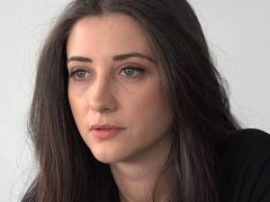 Дъщерята на Росен Йосифов проговори пред TrafficNews  ВИДЕО