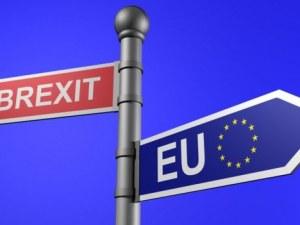 Би Би Си отваря офис в Брюксел заради Брекзит