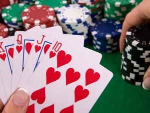 Италианците харчат най-много за хазарт в Европа