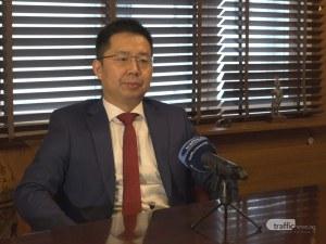 Китайски милионер пишман, че инвестира у нас ВИДЕО
