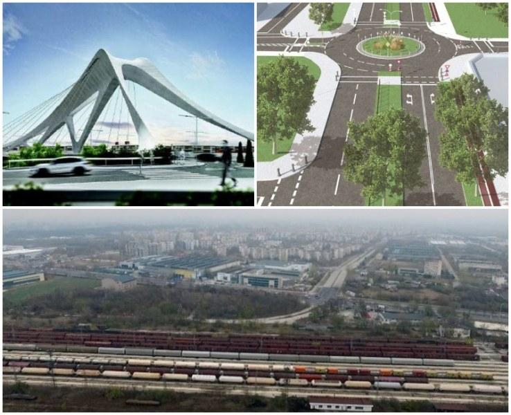 Кметът: Оставям проекти за 200 млн. лева за следващия мандат, може да се търси нов заем